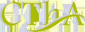 CThA-logo