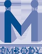 logo Embody