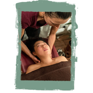 Manual Lymphatic Drainage | Ilaria Holistic